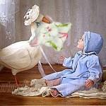 детская-ортопедическая-подушка2