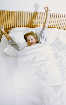 Как-выбрать-подушку-для-сна