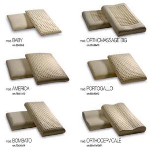 Ортопедические-подушки-Vefer