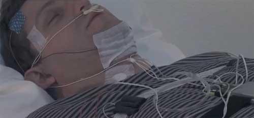 Остановка-дыхания-во-сне