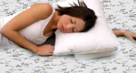 какую-подушку-выбрать