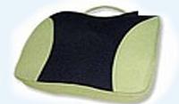массажная-подушка-шиацу