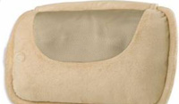 массажная-подушка-homedics