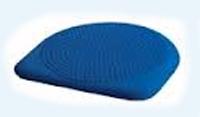 массажная-подушка-togu