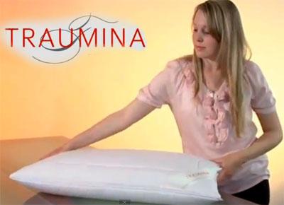 немецкие-подушки