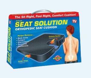 ортопедическая-подушка-для-сидения