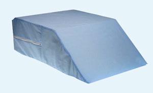 подушка-для-ног