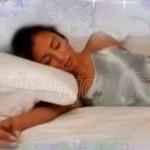 подушка-для-сна
