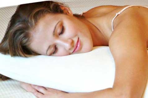 contour-silver-подушка