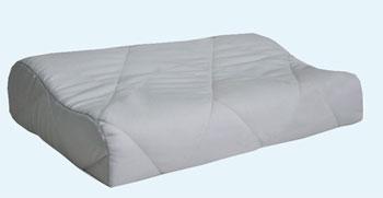 Даргез подушки