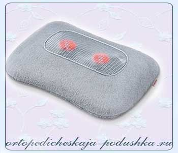 massazhnoj-podushki-beurer-mg145