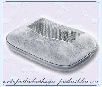 massazhnoj-podushki-beurer-mg146