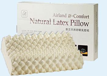 подушки на какой основе против аллергии