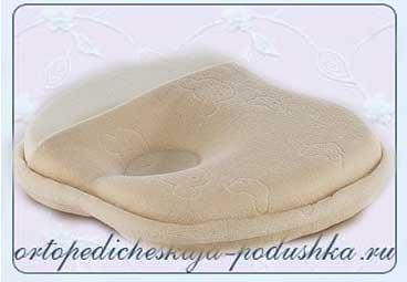 podushka-luomma2