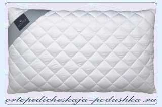 podushki-billerbeck1