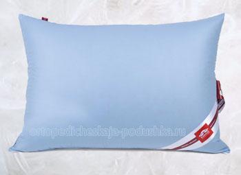 подушки Kariguz