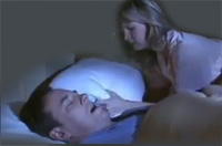подушки с памятью