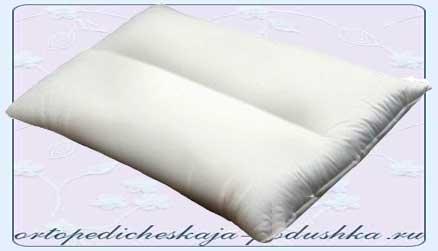 подушки Венето