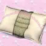 Тяньши подушка