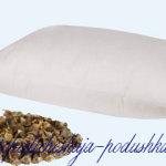 Подушка-из-лузги