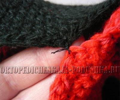 вязание-крючком-подушки-для-начинающих-4