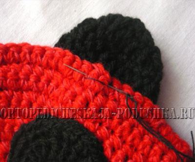 вязание-крючком-подушки-2