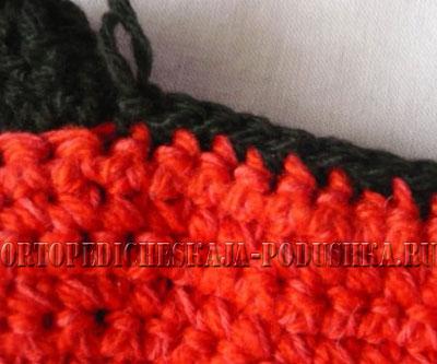 диванные-подушки-вязанные-крючком-4