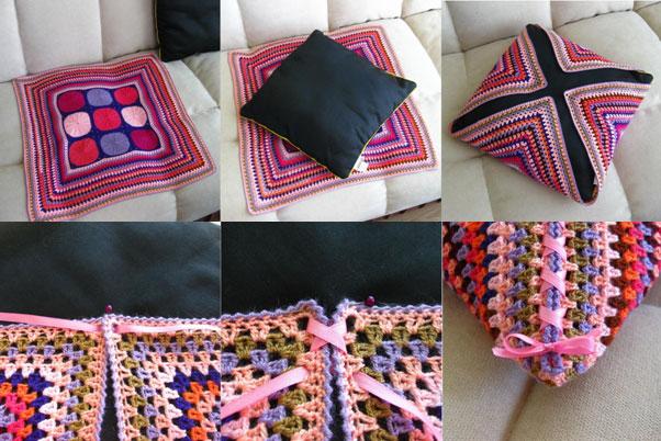 диванные-подушки-своими-руками-мастер-класс-3