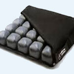 ортопедические-подушки-на-стул