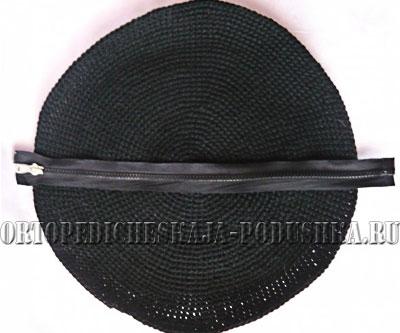 подушки-вязанные-крючком-2