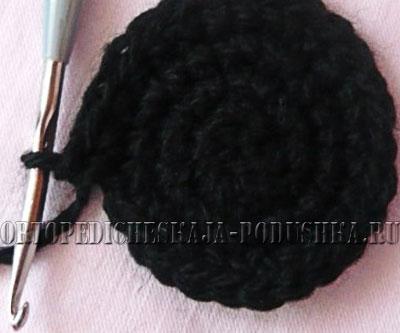 подушки-вязанные-крючком