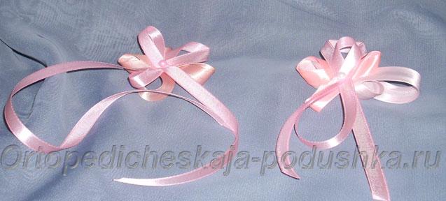 свадебные-подушечки-для-колец-своими-руками-мастер-класс