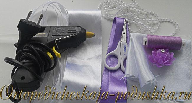 podushka-dlya-kolec-svoimi-rukami-1a