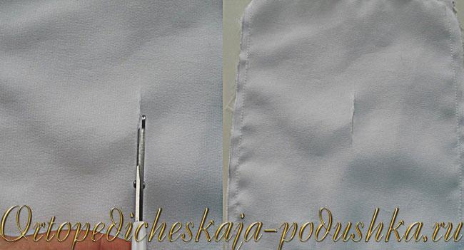 podushka-dlya-kolec-svoimi-rukami-4