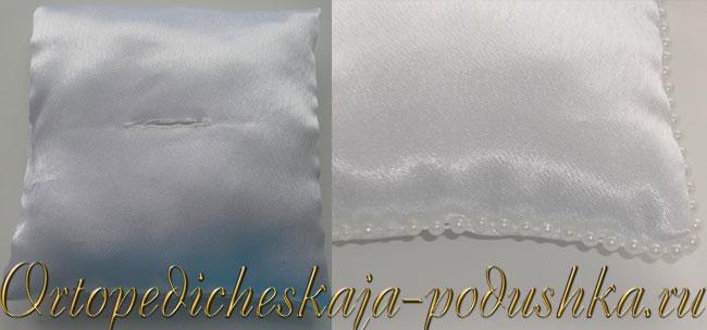 podushka-dlya-kolec-svoimi-rukami-5