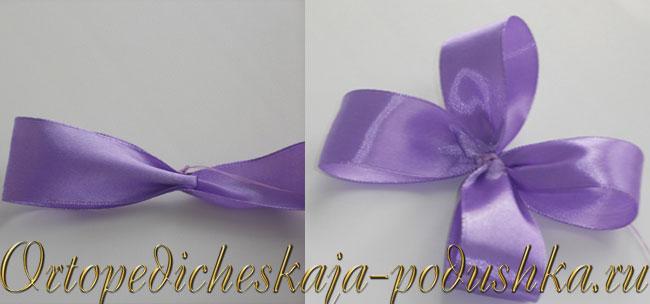 podushka-dlya-kolec-svoimi-rukami-6