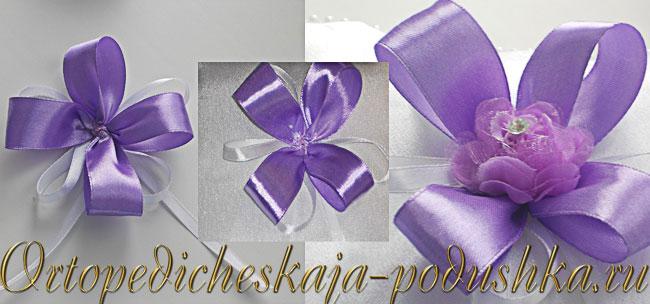 podushka-dlya-kolec-svoimi-rukami-7