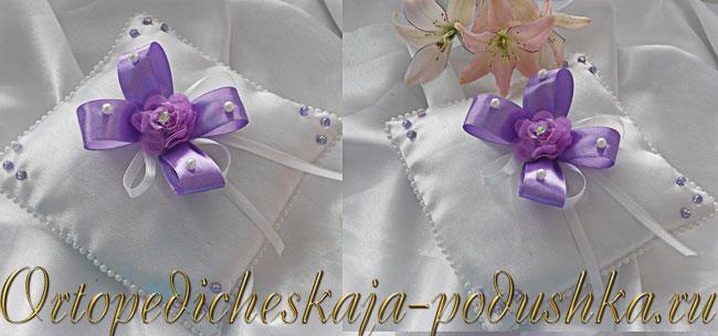 podushka-dlya-kolec-svoimi-rukami-8