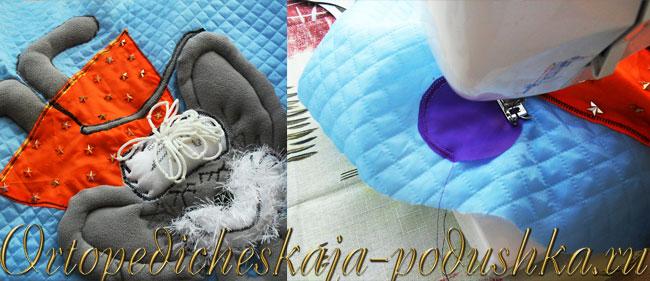 podushki-na-stulya-svoimi-rukami-10