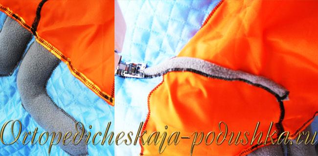 podushki-na-stulya-svoimi-rukami-4