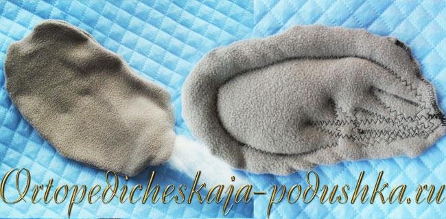 podushki-na-stulya-svoimi-rukami-5