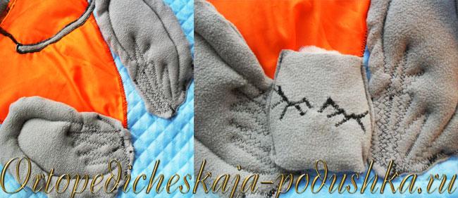 podushki-na-stulya-svoimi-rukami-7