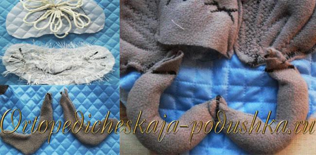 podushki-na-stulya-svoimi-rukami-8