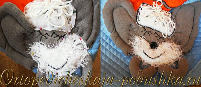 podushki-na-stulya-svoimi-rukami-9