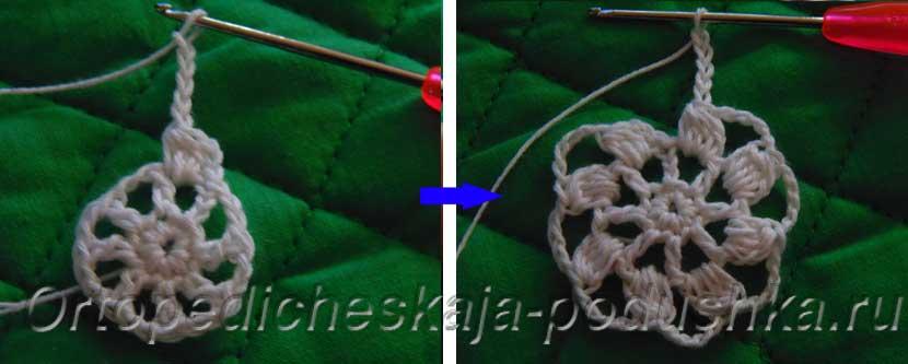 Вязаные-снежинки-крючком-схема-16