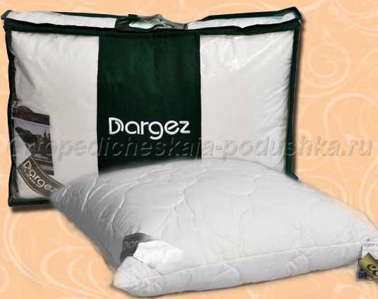 Даргез-подушки-отзывы-