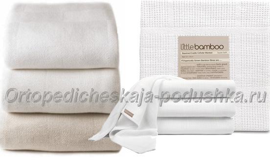 Одеяло-из-бамбука-отзывы-2