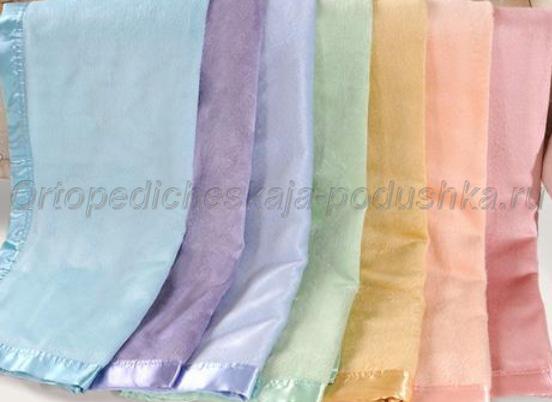 Одеяло-из-бамбука-отзывы