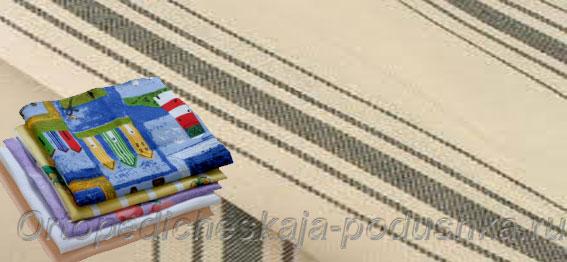 Ткань-для-чехла-подушки