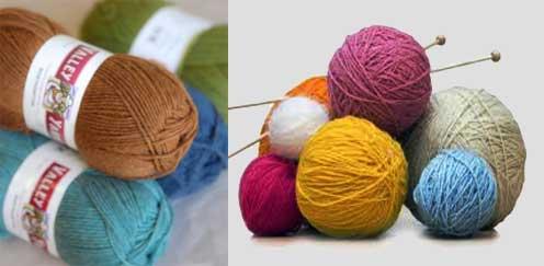 вязания-пледа-для-новорожденного